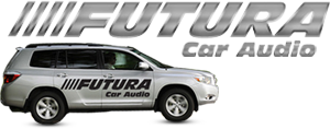 Futura Car Audio