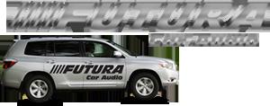 Futura Car Audio