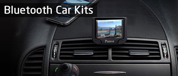 bluetooth-car-kits2